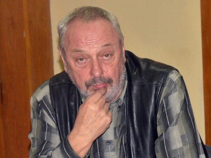 ⬆⬆ Тодор Коруев: Ташо Герджик кехая в юдинско хоро ⬆⬆