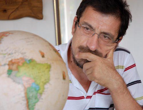 ⬆⬆ Иван Бунков: А, умри де? ⬆⬆