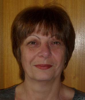 ⬆⬆ Соня Костадинова: Пазари и панаири ⬆⬆