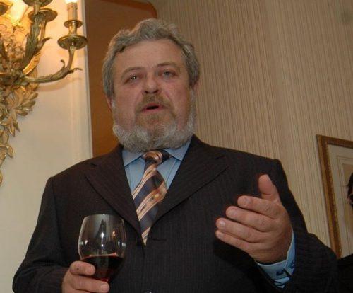 ⬆⬆  Пламен Димитров: Виното е хубаво или друго... ⬆⬆