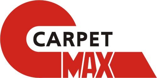 ⬆⬆ Как да изберем подходяща подова настилка за дома си, разкриват от КарпетМакс ⬆⬆