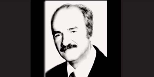 ⬆⬆ Първият провел разкопки на Перперикон  археолог Иван Балкански днес би навършил 90 години ⬆⬆