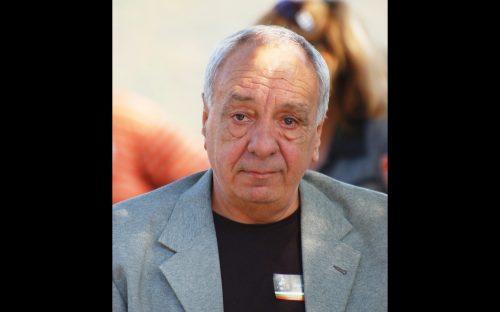 ⬆⬆ Ивайловград се сбогува с Ивайло Балабанов ⬆⬆